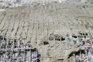 Foundation reinforcement repair in Hillsboro, OR